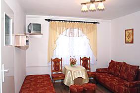 Dom Wypoczynkowy Limba 5