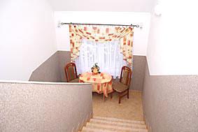 Dom Wypoczynkowy Limba 6
