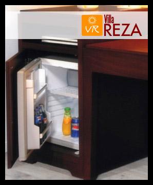 Willa Reza 3
