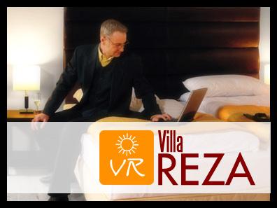 Willa Reza 4