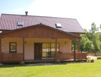 Dom Wczasowy RANCZO