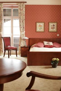 Hotel Neptun 3