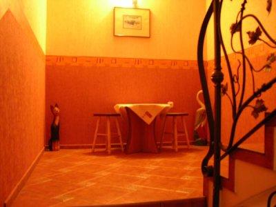 Atrakcyjne Pokoje Emilia - Łeba 5