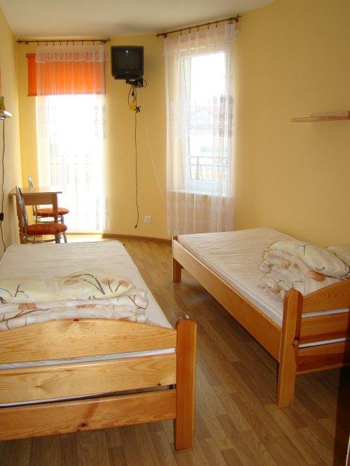 Toskania - Pokoje Gościnne 4