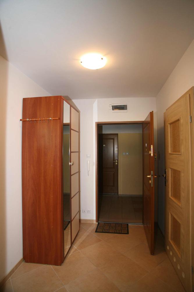 Apartamenty ROSSI 4