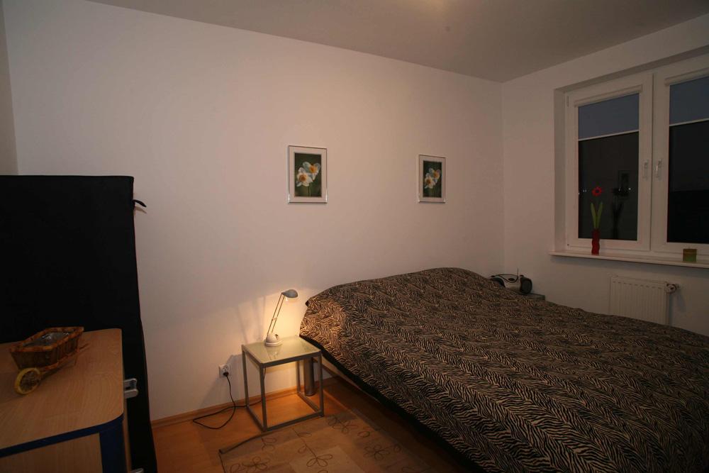 Apartamenty ROSSI 8