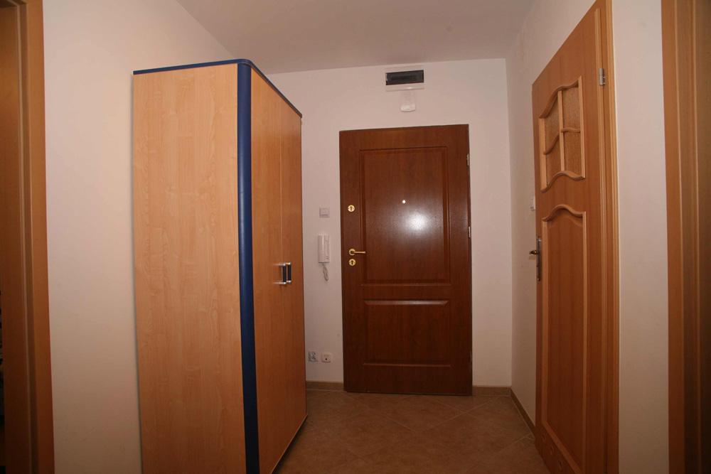 Apartamenty ROSSI 12