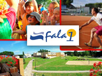 Centrum Fala1