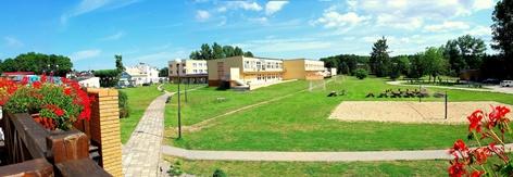 Centrum Fala1 3