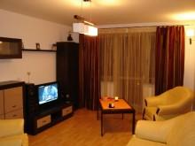Apartament 2 pokoje